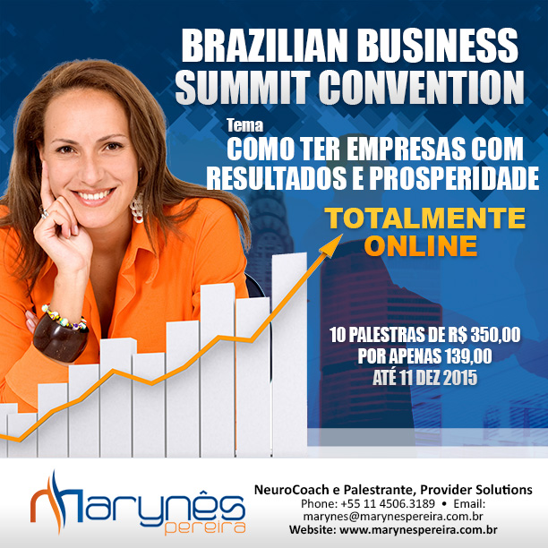 brazilian-business-summit-convention-insta