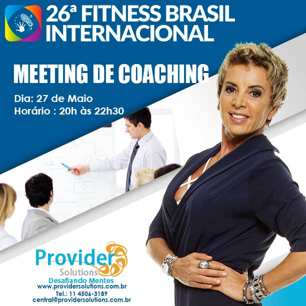 fitness-brasil-2016-boxs-post-meeting-de-coaching