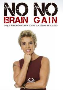 capa versao final no brain no gain