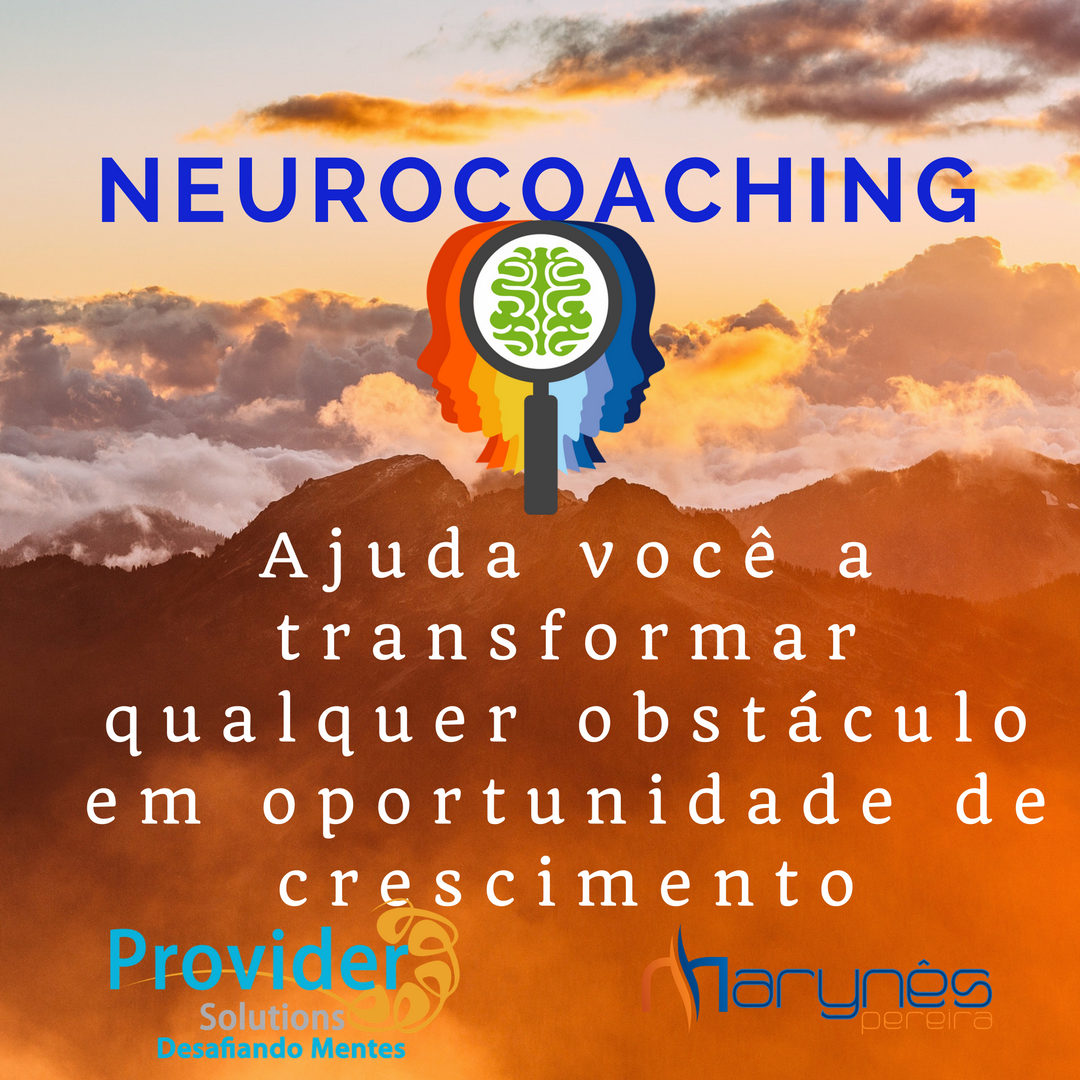 08-o-neurocoaching