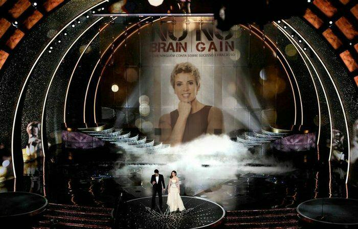 14.oscar no brain