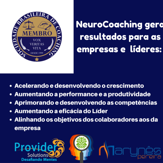 02.O Executive Coaching