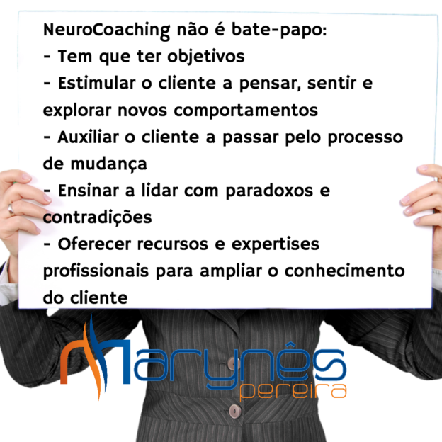 09.neurocoaching bate papo